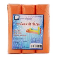 Túi rác cuộn Di Đại Hưng