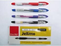 Bút Hàn Quốc Gel Gellitto