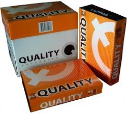 Giấy Quality Cam 70gs A4