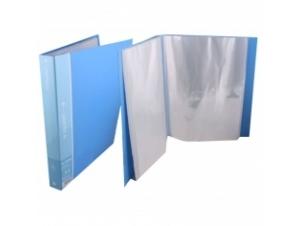 Bìa nhựa lá A4 Thiên Long