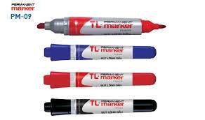 Bút lông dầu TL PM09