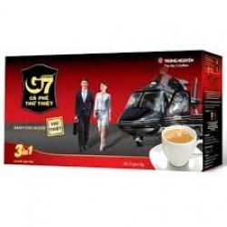 G7 café sữa 3in1