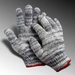 Găng tay len dày 70 gram
