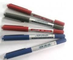 Bút lông bi UB-150